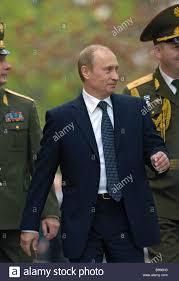 vladimir putin military russia s president vladimir putin center in the kremlin after a