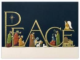 religious christmas greetings u2013 happy holidays