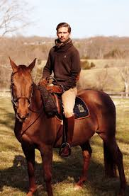 wasping through the countryside equestrian style pinterest