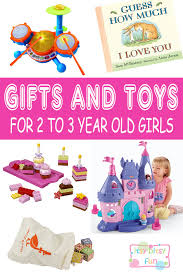 best gifts for 2 year in 2017 itsy bitsy