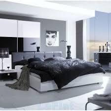 bedroom warm sleep all night by gray bedroom ideas blue gray