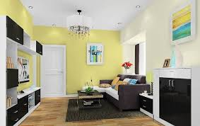 living room nice living room colors best green paint for living