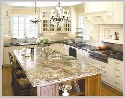 lowes kitchen island lowes kitchen island home design ideas