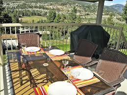 Kelowna Luxury Homes by Valley View Vista Your Kelowna Lake Okanag Vrbo