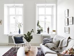 typical swedish living room woont love your home