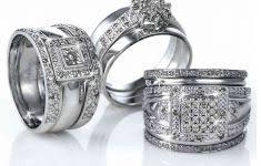 wedding rings at american swiss catalogue white gold wedding rings at american swiss wedding rings model