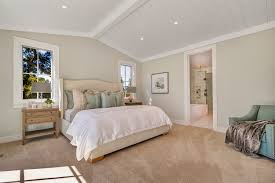 interior design home staging premier home staging llc
