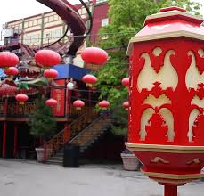 willgurley chinese lamps