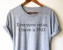 phd graduation gifts phd graduation gift etsy