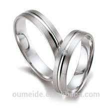 model cincin titanium new model titanium jewelry europe wedding rings vogue jewelry