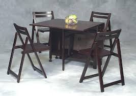 Expandable Bistro Table Target 3 Dining Set Jkimisyellow Me