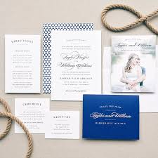 wedding invitations timeline wedding invitation timeline 101 the annapolis wedding