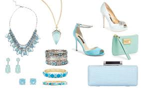 prom accessories alyce prom color obsession light blue alyce prom