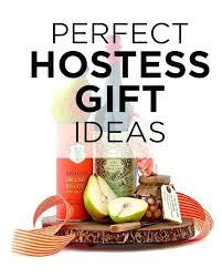 gift kitchen items u2013 moute