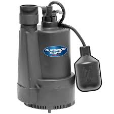 sump pumps amazon com rough plumbing water pumps parts