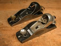 Stanley No 4 Bench Plane Stanley Works Virginia Toolworks