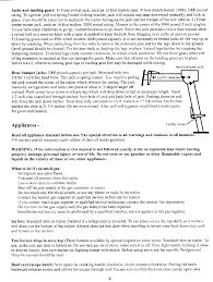 scamp owners manual