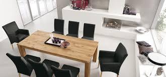 Modern Rustic Dining Room Ideas by Modern Dining Room Decoration 14121 Dining Room Ideas