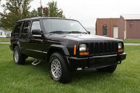 1998 jeep cherokee for sale in yuma az carsforsale com