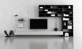 custom furniture berguci furniture