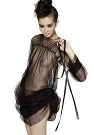 design brautkleider designer hochzeitskleid 18 images spitze auf tulle designer
