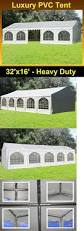 Carport Canopy Heavy Duty 33 Best 628dirtrooster On Youtube Images On Pinterest Honey Bees
