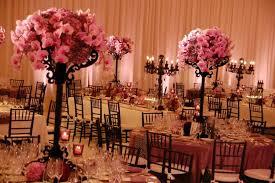 candelabra rentals luxe event rentals montage wedding