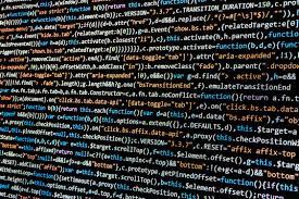 explaining russian hacks on the dnc u2013 simple cybersec