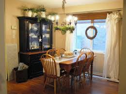 Idea For Dining Room Decor by Decorating A Dining Room Provisionsdining Com