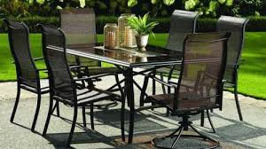 Home Depo Patio Furniture Aluminum Patio Furniture Home Depot Video And Photos