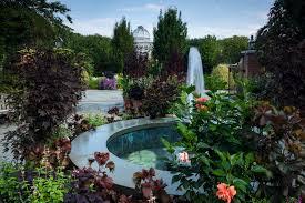 Virginia Botanical Gardens Gardens In Richmond Va Best Idea Garden