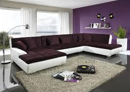 Schwarz Weis Wohnzimmer Bilder Design Wohnzimmer Weiß Schwarz Lila Inspirierende Bilder Von