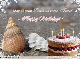 11 best greeting cards images on pinterest cards birthday cards