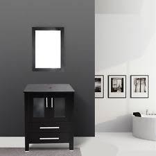 28 Bathroom Vanity by 24