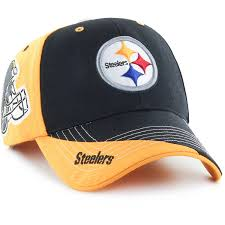 spirit halloween cranberry twp pa pittsburgh steelers fan shop