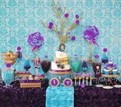 Candy For A Candy Buffet by Sweeterville The Destination For All Things Sweet