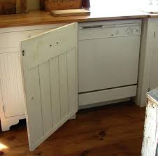 cabinet opening for dishwasher dishwasher kitchen cabinet remove kitchen cabinet install dishwasher