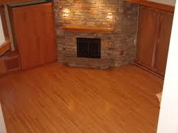 Bamboo Flooring For Kitchen Bamboo Flooring Under Kitchen Cabinets Kitchen