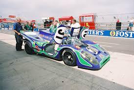 porsche 917 can am a z of car stuff p is for porsche 917 cumbrian car nut