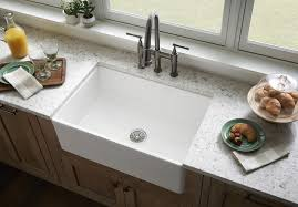 sink faucets kitchen chicago farm sink faucets kitchen contemporary with and