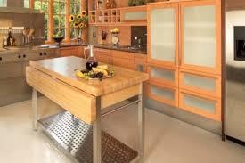 kitchen islands with drop leaf drop leaf kitchen island plans kutskokitchen throughout prepare 11