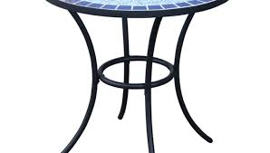 Patio Table Glass Top Replacement by Table Patio Table Top Replacement Plexiglass Wonderful Round