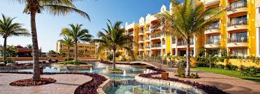 the royal haciendas resort playa del carmen vacations