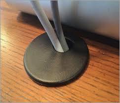 2 inch desk grommet countertop grommet sasayuki com