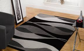 Kids Striped Rugs by Surprising Ideas Teal And Grey Rug Top Red Grey Rug Fantastic Pink