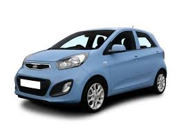 used kia picanto 1 for sale motors co uk