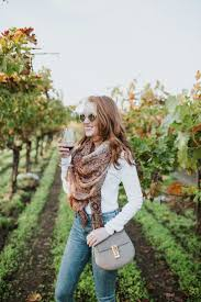 892 best what to wear in wine country images on pinterest wine