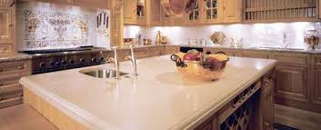 ideas for kitchen worktops pictures ideas for kitchen worktops free home designs photos