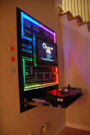 best 25 arcade room ideas on pinterest game room boys game