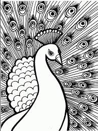 25 unique bird coloring pages ideas on pinterest flower